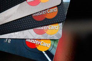 Новая кампания от MasterCard и отелей Азербайджана