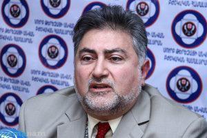 Арменияготовится воевать с Турцией руками России
