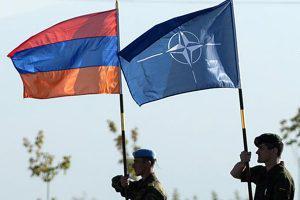 «Безопасность» по-армянски