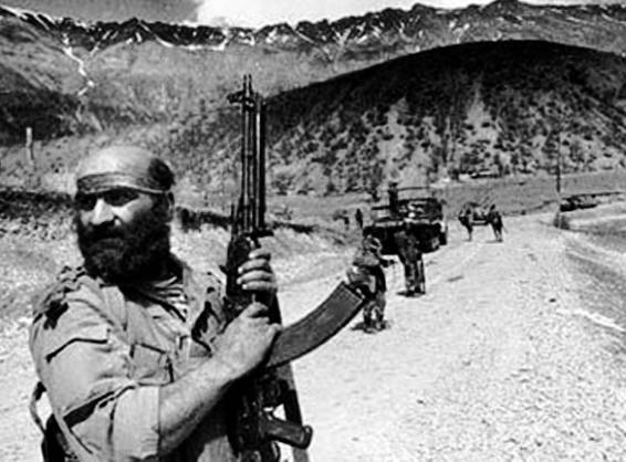 armyanskiy-terrorism-armenian-terror-3.j
