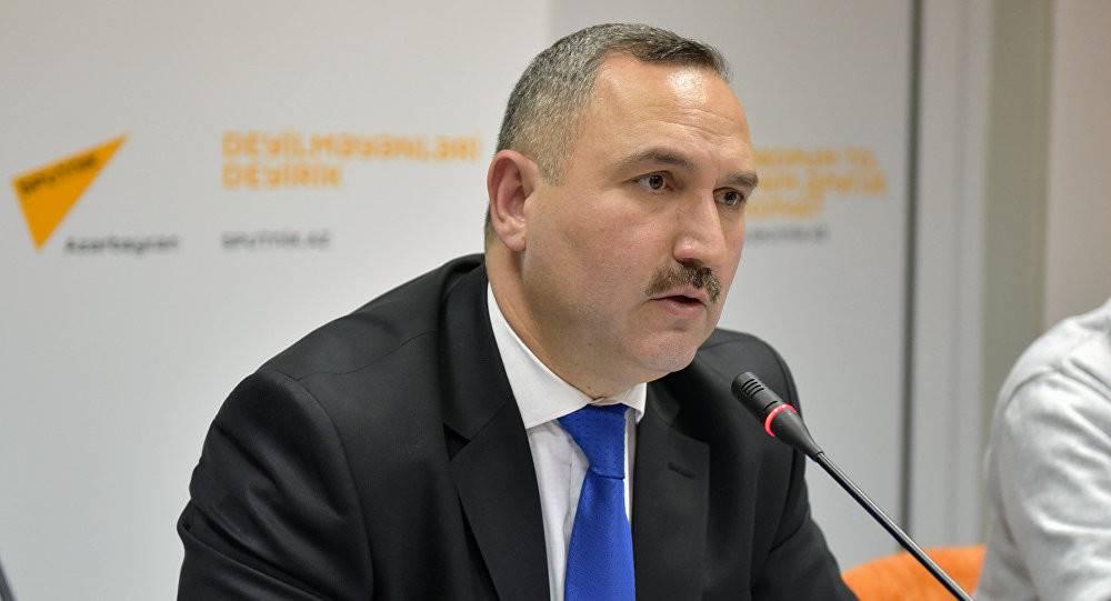 azer-allaxveranov