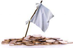 Банки Азербайджана с трудом удерживаются на плаву
