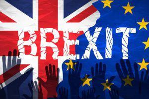 Brexit: Продолжение следует