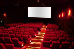 Любителей авторского кино в Баку ждет сюрприз