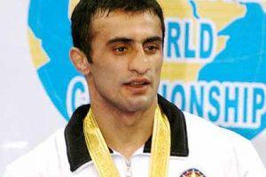 Фарид Мансуров будет бороться с «мертвыми душами»