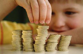 «Финансовую грамотность» в школах Азербайджана ждать не стоит?