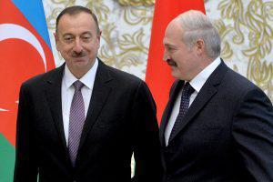 «Почему-то наши друзья не указывают Еревану его место»