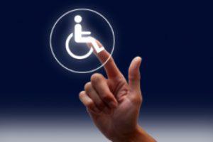 Волокиту с получением инвалидности в Азербайджане обещают устранить