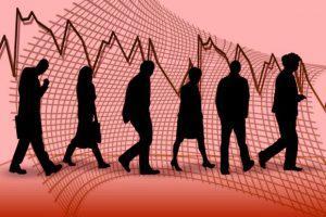 Повышение заработных плат в Азербайджане «съедает» инфляция
