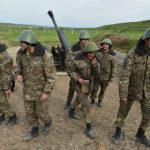 karabakh-war-armenia-separatist