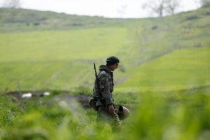 «Армянские шаблоны» урегулирования карабахского конфликта