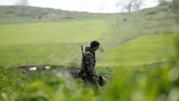 karabakh_war-4