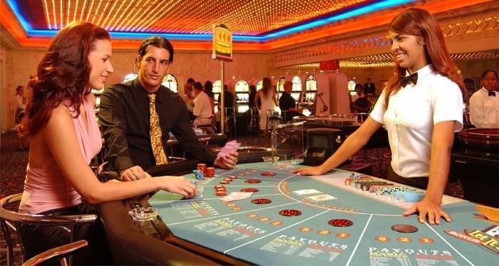 Казино азербайджане последний раз я увидел его в казино куприн