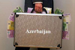 Борьба с коррупцией в Азербайджане через анонимные опросы?