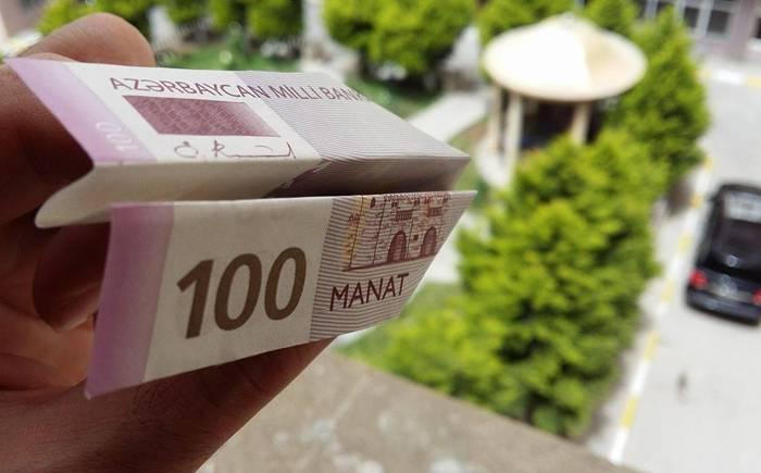 manat-devaluation-money-manat-devalvatsia