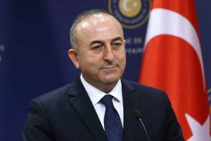 Позор армянской дипломатии на ПА НАТО