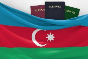 Иностранцы в Азербайджане получат льготы?