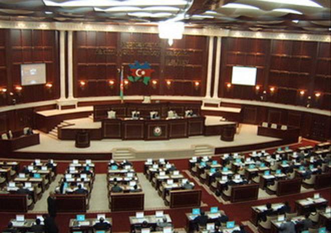 milli-mejlis-parliament-parlament