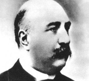movsumbek-xanlarov-2