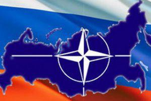 НАТО усиливает боеготовность на границах с Россией