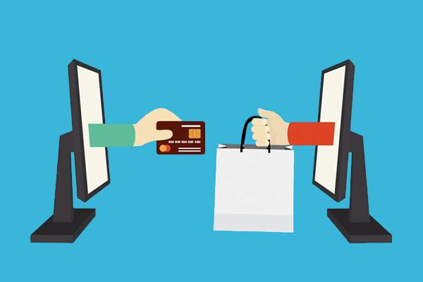 online-commerce-kommercia-internet