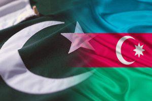Азербайджан вооружается у Пакистана