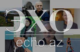 7 интересных интервью от ЭХО за Октябрь 2016