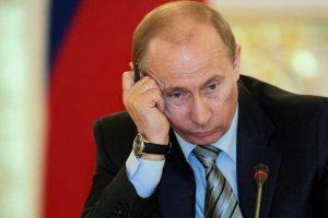 «Черногорская ловушка» для РФ