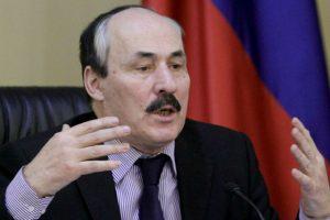 Дагестан и Азербайджан: от разговоров к конкретным проектам