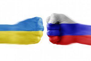 Украинские учения: «отбой тревоги»?