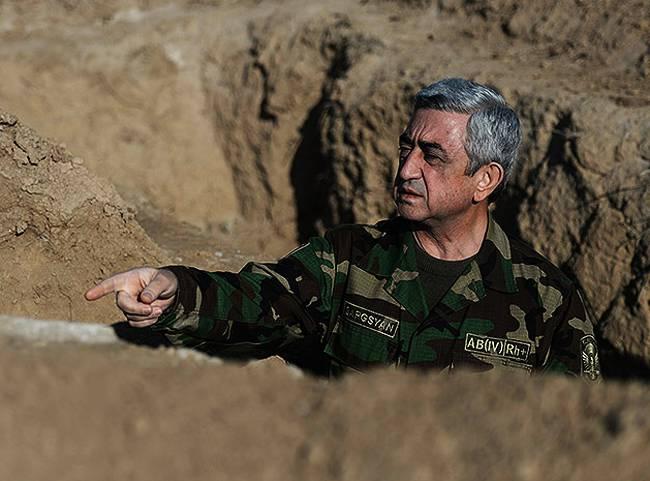 sargsyan-karabax-army