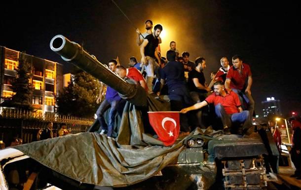 turkey-coup-turcia-perevorot-gulen