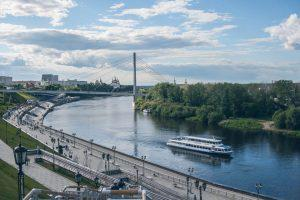 Сибири нужны азербайджанские продукты