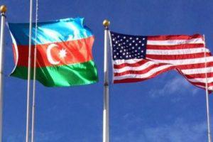 Двойные стандарты» США в отношении Азербайджана