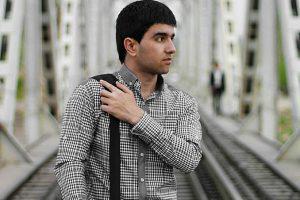 Азербайджанский блогер рассказал о загадочных «Трансформаторах Теслы»