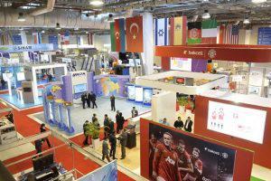 В Баку представят новинки hi-tech индустрии