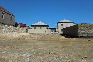 Об аренде земельных участков в Азербайджане