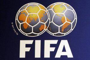 Азербайджан не сохранил позиции в рейтинге ФИФА