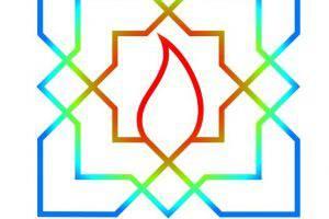 Баку готовится к Исламским Играм