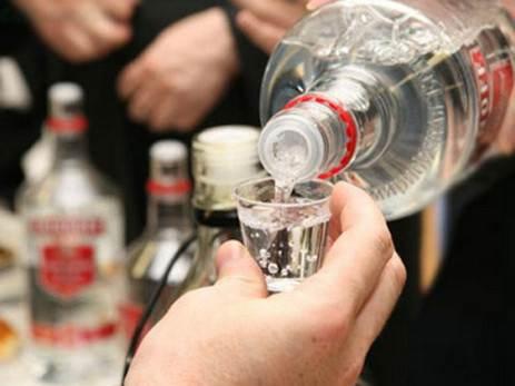 alcohol-alkogol-spirtni-napitki-drinking