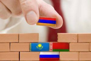 Армения: экономика «на волоске»