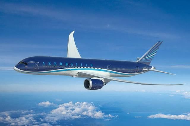 azal-plane-aircraft-samolet-buta-airways