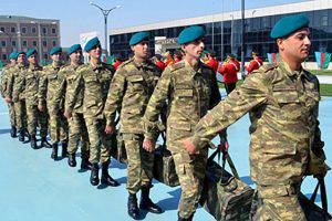 Азербайджан помогает Афганистану наравне с «большими» государствами