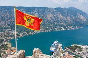 На «балканском фронте» без перемен?