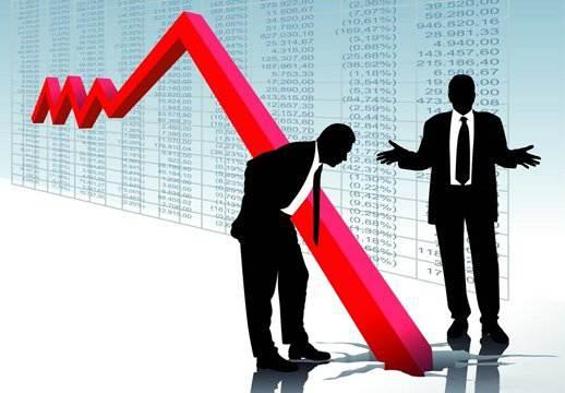 ekonomik-economy