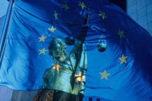 Армения и Азербайджан схлестнулись в Европейском суде по правам человека