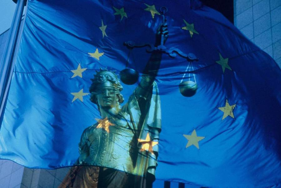 evrosud-european-court-human-rights-prava-cheloveka