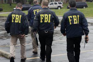 ФБР дали «добро» на взлом компьютеров и телефонов в Азербайджане