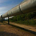 gas-pipeline-energy-2