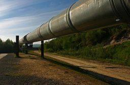 «Еще немного — и туркменский газ начнет поступать в Армению…»